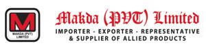 Makda Group