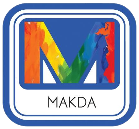 Makda Group